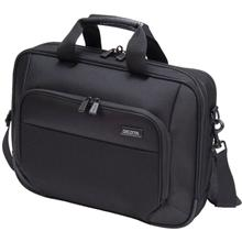 Dicota D30827 Top Traveller ECO For 15.6 Inch Laptop
